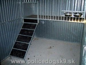kennel13