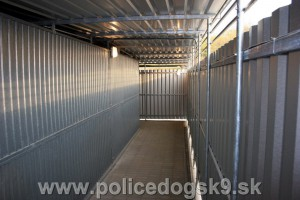 kennel7